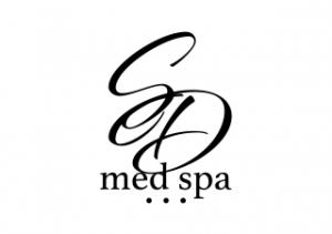 Sandel Duggal MedSpa Logo