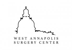 West Annapolis Surgery Center Logo