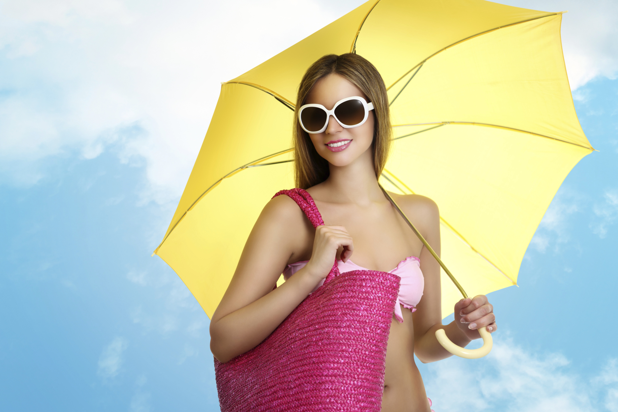 Protect Your Skin For Reduced Skin Cancer Risk