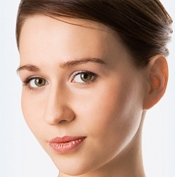 Restoring the Vibrancy of Your Eyes with Botox