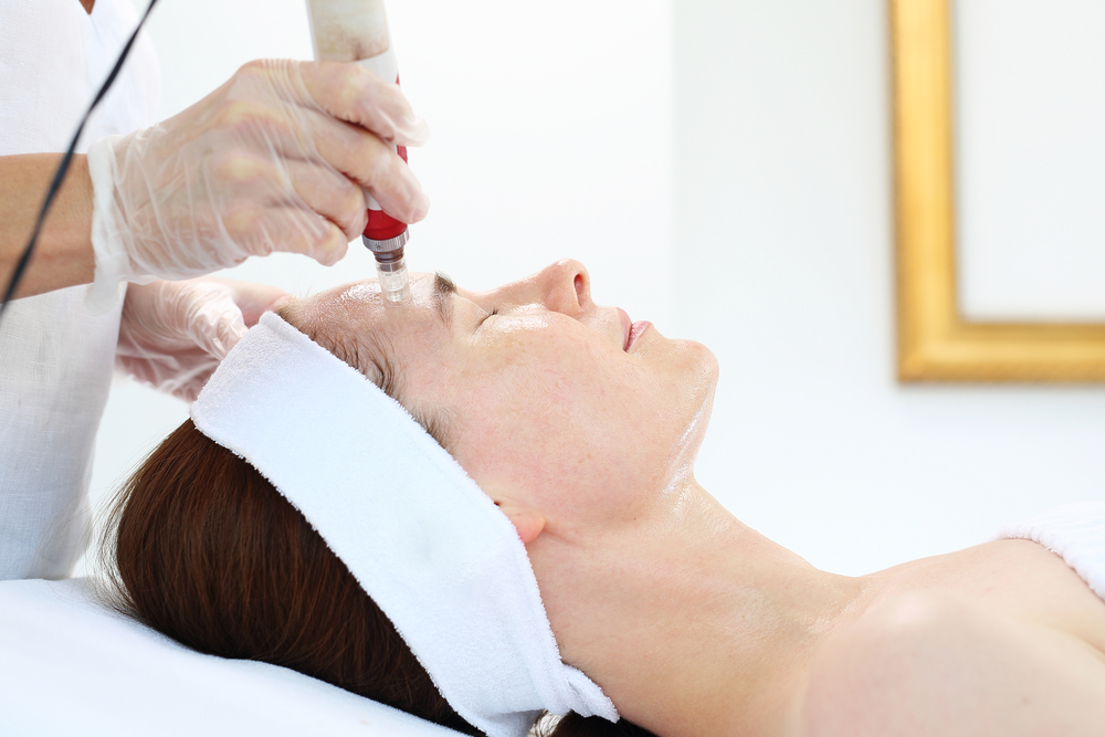 Why You Should Choose a Medical Spa for Your Treatment