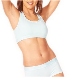 Preparing for Your Abdominoplasty Procedure