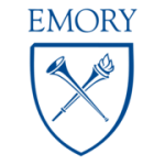 Emory University School of Medicine Logo