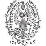 Georgetown University Medical Center Logo