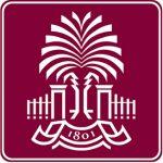 The University of South Carolina School of Medicine Logo