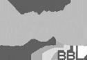 forever bare Broadband Light Logo