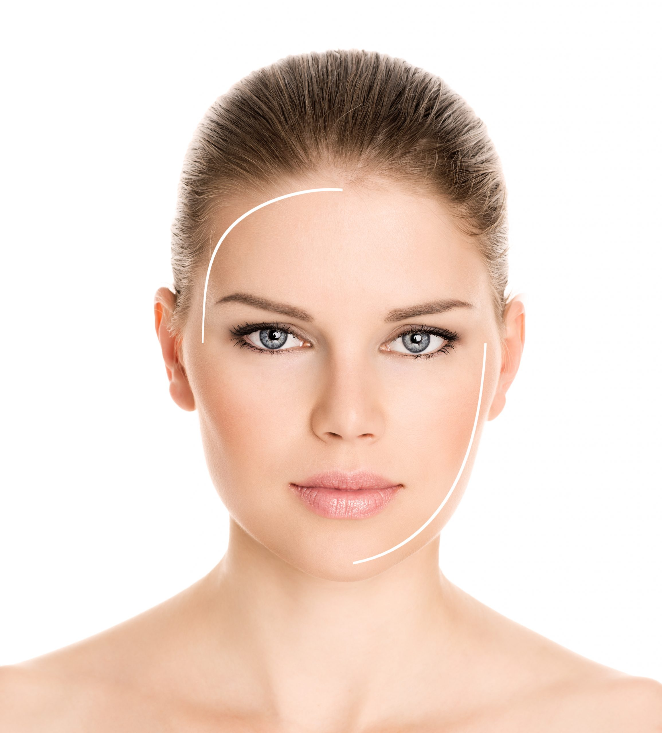 Figuring out Which Dermal Filler Is Right for You