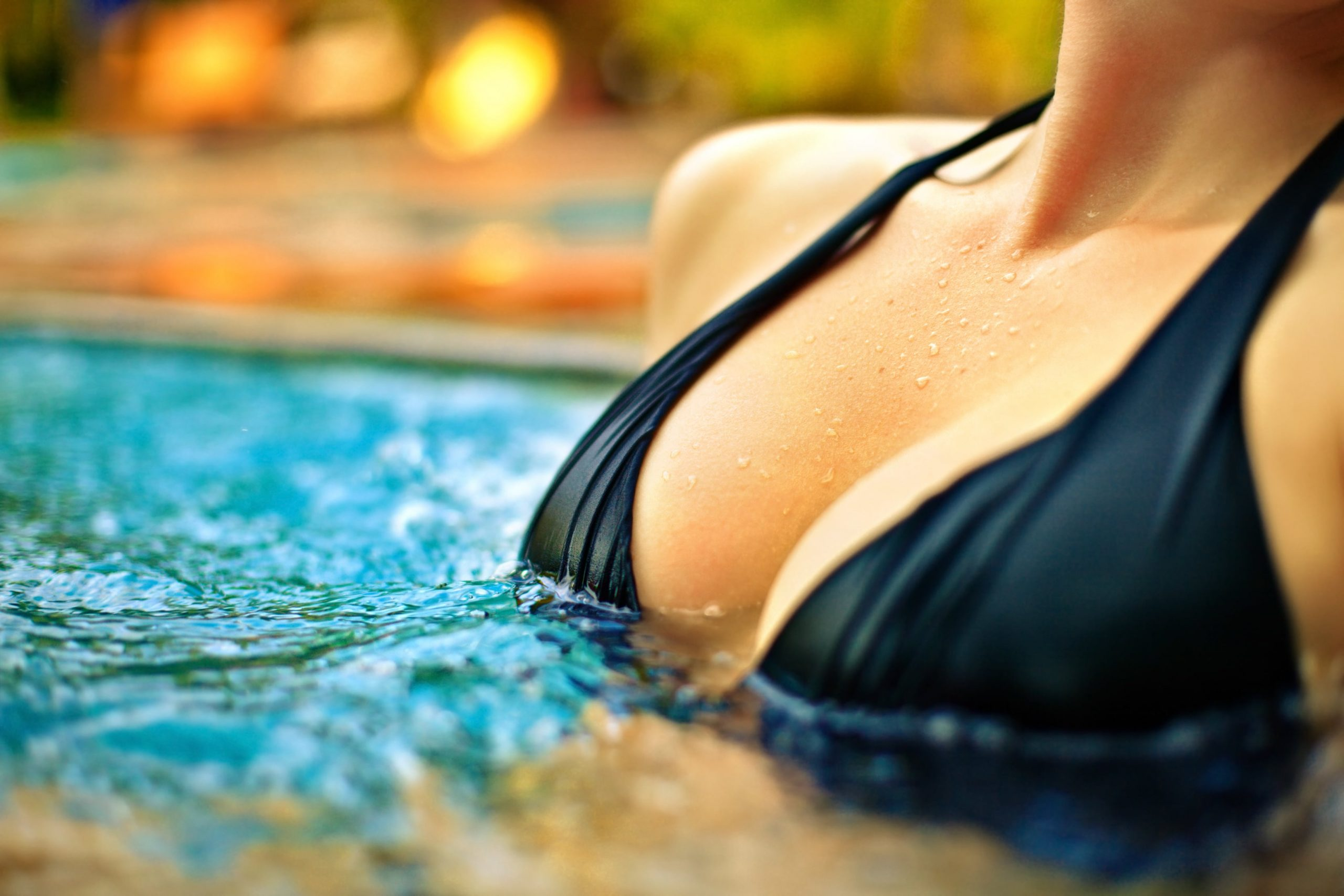 How Often Do You Really Need to Get A Breast Augmentation?
