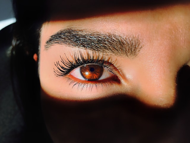 Does a Brow Lift Change Your Eye Shape?